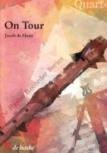 Haan, Jacob de - On Tour - SATB