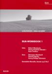 Schmidt-Laukamp, Ursula (Hrg.) - BLM-Workbook 1 - Altblockflöte
