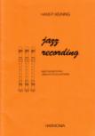 Keuning, Hans P. - Jazz recording - SSA