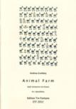 Csollány, Andrea - Animal Farm - Recorder Trio