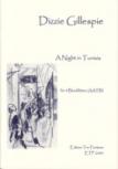 Gillespie, Dizzie - A Night in Tunisia - AATB