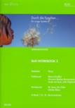 Schmidt-Laukamp, Ursula (Hrg.) - BLM-Workbook 3 - Sopranblockflöte