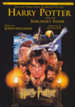 Williams, John - Harry Potter And The Sorcerer's Stone - AAA