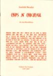 Beutler, Irmhild - Chips'n Chocolate - ATB