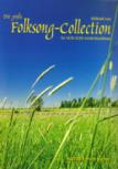 Die große Folksong-Collection - Blockflötenquartett