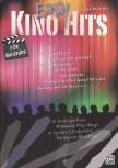 Matejko, Vahid - Easy Kino Hits - Sopranblockflöte + CD