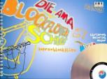 Meyer, Christoph Heinrich - Die AMA-Blockflötenschule - Band 1