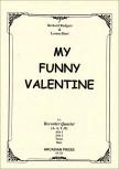 My Funny Valentine (Richard Rogers) - AATB