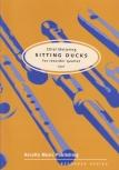 Meijering, Chiel - Sitting Ducks - ATAB