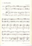 Europäische Barockmusik zur Weihnachtszeit - Sopran-, Altblockflöte und Klavier