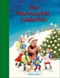 Der Weihnachtsliederbär- the Christmas Song Bear