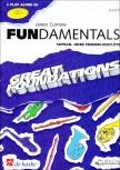 Curnow, James - Fundamentals - Soprano Recorder + CD