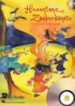 Hintermeier, Barbara - Hexentanz und Zauberkünste - Sopranblockflöte + CD