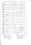 Spiel und Spaß mit der Blockflöte - the most beautiful christmas songs - Soprano & Alto  Recorders