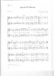 Spiel mit! Flöten-Hits  für coole Kids - Megastarke Popsongs 15 - 2 Sopranblockflöten + CD