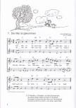 Spiel und Spaß mit der Blockflöte - Die schönsten Volks+Kinderlieder - 2 Sopranblockflöten + CD