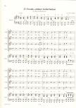 Heitz, Daniela Utsava - Die Blockflötenklasse -  Lehrerheft 1