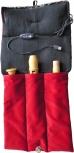 Flötentasche für Altblockflöte, beheizbar<br><br><b>NEU !</b>