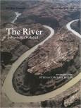 Rosin, Sylvia (Hrg.) - The River - Sopran- oder Tenorflöte und Klavier