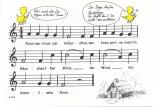 Theisen, Hildegard - Der Flötenvogel -  Band 1