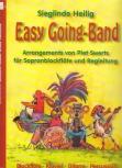 Heilig, Sieglinde - Easy Going-Band 1 -  (Ergänzungsheft)