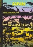 Meyer, Raphael -Safari - SSAATB