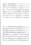 Hall, Marg - Celtic Suite - Blockflötenorchester