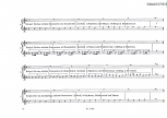 Ganassi, Sylvestro - La Fontegara - Schule des kunstvollen Flötenspiels und Lehrbuch des Diminuierens (Venedig 1535)