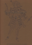 'T Uitnement Kabinet - Volume II - 2 soprano recorders