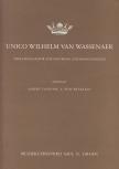 Wassenaer, Unico Wilhelm van - Drei Sonaten - Altblockflöte und Basso continuo
