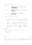 Zimmermann, Manfredo - Die Altblockflöte -  Band 1 mit CD