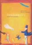 Meier/Zimmermann - Zwischenspiele 2 -
