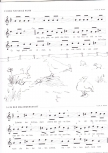 Meier, Brigitte - Es klingen die Lieder - Die kleinen Blockflötengeschichten Band 3
