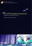 Meier, Brigitte / Zimmermann, Manfredo - Die schiffbrüchigen Schatzsucher - Lehrerband