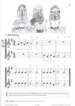 Voss, Richard - Blockflötenfieber - (barock) Heft 1