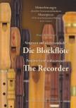 Thalheimer, Peter - Vergessen und wieder entdeckt: Die Blockflöte