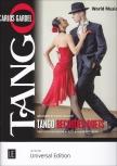 Gardel, Carlos - Tango - AA oder AT