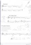 Zahner, Eva-Maria - Von Ton zu Ton  - Band 1