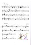 Ertl, Barbara - Jede Menge Flötentöne - Band 1  Die Schule für Altblockflöte mit Pfiff