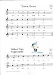 Ertl, Barbara - Jede Menge Flötentöne - Band 1 (inkl. CD)  Die Schule für Sopranblockflöte mit Pfiff