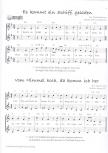 Flötenweihnacht - 1 - 2 Sopranblockflöten und CD