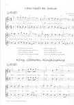 Ertl, Barbara - Altflötenweihnacht - 1 - 2 Altblockflöten + CD