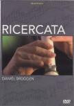 Daniel Brüggen - Ricercata - DVD<br>Film über die Blockflöte