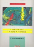 Thomas, Stefan - Inherent Patterns - TTTT