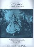 Terpsichore - Die Tänze der Barockzeit  SA