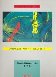 Poth, Andreas - Weltzeit - ATB