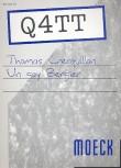 Crécquillon, Thomas - Un Gay Bergier - TBGbSb