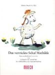 Martini, Christiane - Das verrückte Schaf Mathilde -