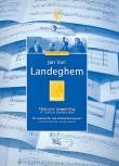 Landeghem, Jan van - Türkischer Hummelflug - SATB/Gb