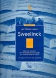 Sweelinck, Jan Pieterszoon - Ballo del granduca  SATB